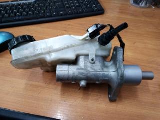 Цилиндр тормозной главный Ford Focus 2 2010-