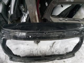 Запчасть дверь багажника Mitsubishi Outlander XL 2008