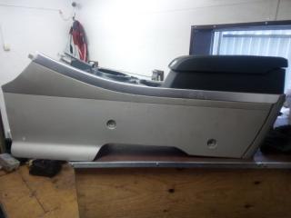 Консоль Mazda CX-7 2007-2012