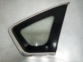 Запчасть форточка (стекло) задняя правая Nissan Teana 2006-2008