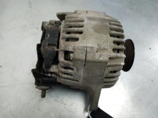 Запчасть генератор Nissan Micra 2003-
