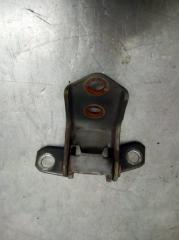 Запчасть петля двери Mazda Mazda 3 2002-2009