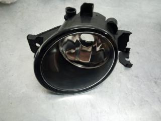 Запчасть фара противотуманная правая Nissan teana 2012