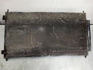 Запчасть радиатор кондиционера Honda CR-V 1999-2010