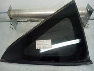 Запчасть форточка (стекло) задняя правая Nissan Murano (Z51) 2008-2015