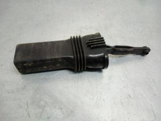 Запчасть ограничитель двери передний Nissan Skyline 1989-1993