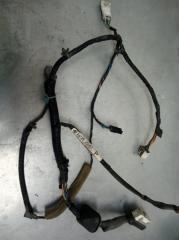 Запчасть проводка (коса) передняя левая Nissan Skyline 1989-1993