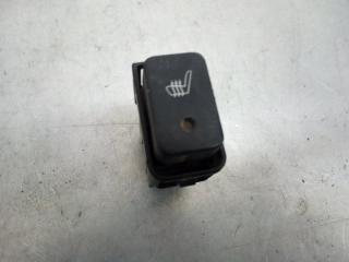 Запчасть кнопка обогрева сидения Suzuki Grand Vitara 2005-2015