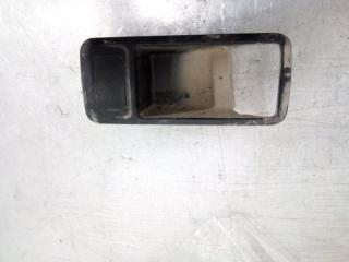 Запчасть накладка ручки внутренней правая Ford Focus 2 2005-2012
