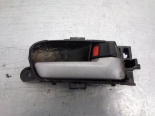 Запчасть ручка внутренняя Toyota Avensis 2 2003-2008