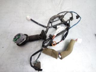 Запчасть проводка (коса) передняя левая Suzuki Grand Vitara 2005-2015