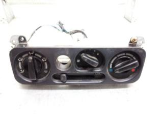 Запчасть блок управление климат контролем Mitsubishi Pajero Sport 1997-2008