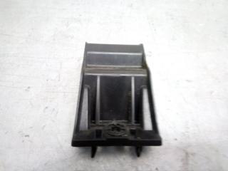 Запчасть кронштейн крепления фары Mazda CX-7 2007-2012