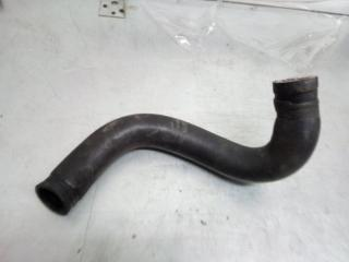 Запчасть патрубок радиатора Chevrolet Lacetti 2003-2013