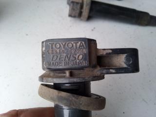Запчасть катушка зажигания Toyota Land Cruiser 100