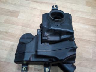 Запчасть корпус воздушного фильтра Honda CR-V 1996-2002