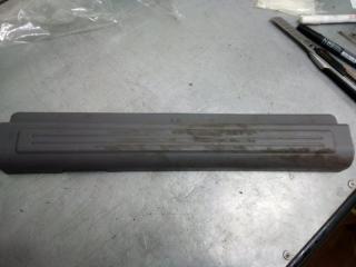 Накладка порога (внутренняя) передняя левая Chevrolet Lacetti