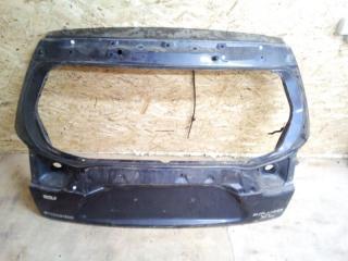 Запчасть дверь багажника Mitsubishi Outlander XL 2006-2012