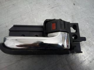 Запчасть ручка внутренняя правая Toyota Avensis 2 2007