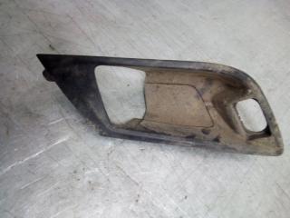 Запчасть накладка ручки внутренней правая Ford Mondeo 4 2007-2015