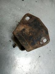 Запчасть опора двигателя Mitsubishi Pajero/Montero Sport 1997-2008