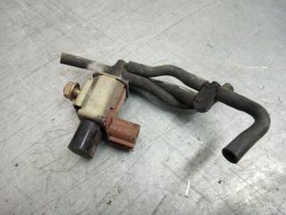 Запчасть клапан электромагнитный (imrc) Mitsubishi Pajero/Montero Sport 1997-2008