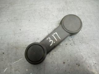 Запчасть ручка стеклоподъемника Ford Focus 2 2009-