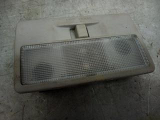 Запчасть плафон салонный задний Mazda CX-7 2008