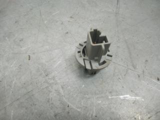 Запчасть патрон лампы Mazda CX-7 2008