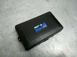 Запчасть модуль обхода иммобилайзера bp-2 Mazda CX-7 2008