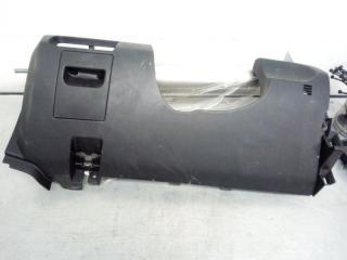 Накладка торпеды Mazda CX-7 2008