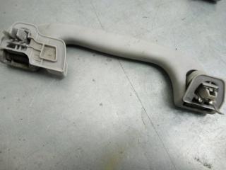 Запчасть ручка внутренняя потолочная задняя Mazda CX-7 2008