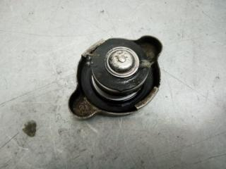 Запчасть крышка радиатора Mazda CX-7 2008