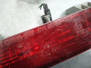 Запчасть фонарь (стоп сигнал) Hyundai Getz 2002-2010