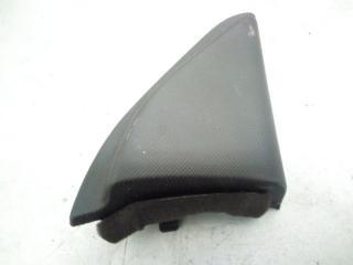 Запчасть крышка зеркала внутренняя правая Toyota Corolla 2001-2007
