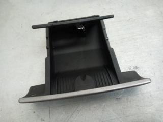 Запчасть пепельница Peugeot 308 2007-2015