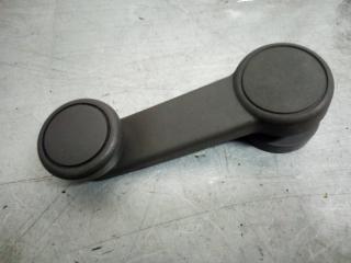 Запчасть ручка стеклоподъемника задняя Ford Focus 2 2009