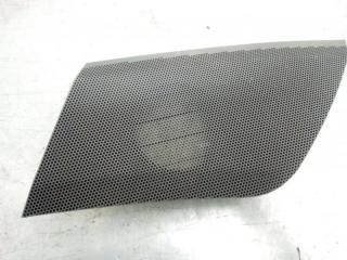 Запчасть решетка динамика передняя левая Toyota Camry 2007