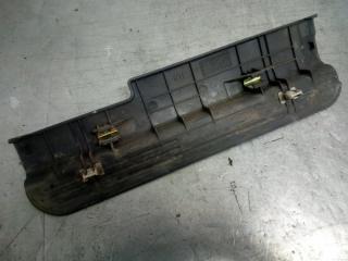 Накладка порога (внутренняя) задняя правая Kia Spectra 2006