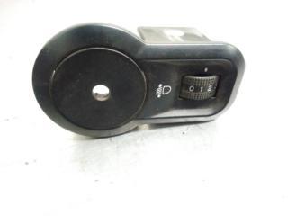 Запчасть кнопка корректора фар Kia Spectra 2006