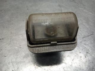 Запчасть фонарь подсветки номера Mazda CX-7 2007-2012