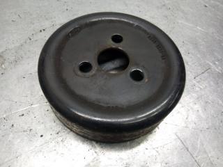 Шкив водяного насоса (помпы) Ford Focus 2 2005-2012