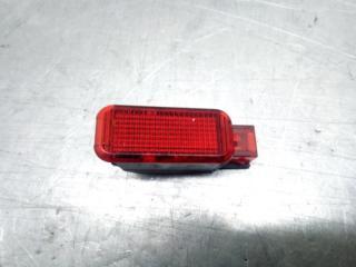 Запчасть подсветка двери Skoda Yeti 2009-