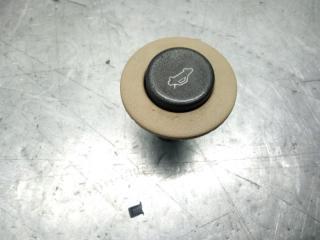 Запчасть кнопка открывания багажника Cadillac CTS 2010