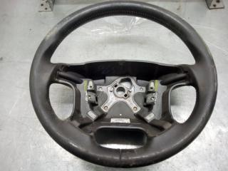 Запчасть рулевое колесо Volvo s40 2001-2003