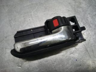 Запчасть ручка внутренняя правая Toyota Corolla 2001-2007