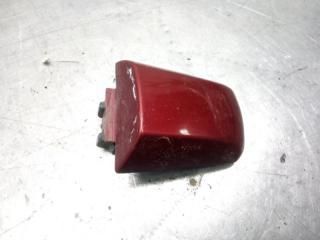 Запчасть продолжение ручки двери правое Cadillac CTS 2010