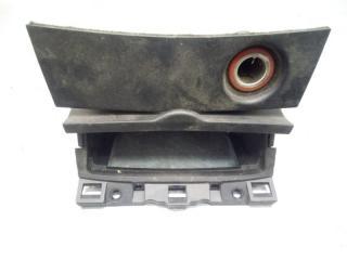 Запчасть пепельница Mazda Mazda 3 2002-2009