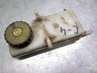 Запчасть бачок главного тормозного цилиндра Citroen C4 2005-2011
