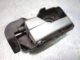 Запчасть ручка внутренняя Ford Mondeo 3 2000-2007